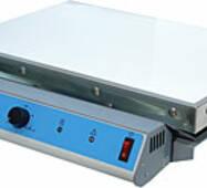 Нагревательная плита LOIP LH-302