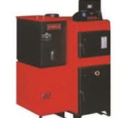 Твердопаливні котли з автоматичною завантаженням Termodinamik (Туреччина)