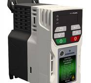 Електропривод змінного струму Unidrive M200 - (0,25 - 22 kW)