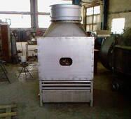 Градирня ІВА-150