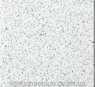 Кварцевая столешница для ванны FIJI COCONUT