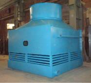 Градирня ІВА-250