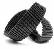 Ремені вентиляторні ГОСТ 5813-93