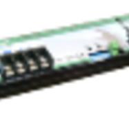 Контролери заряду акумуляторних батарей (PM-SCC-30AP, PM-SCC-45AP, PM-SCC-60AP)