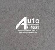 Тканина автомобільна (автотканина) для перетяжки автомобільних стель, бочин, салонів, карт, автосидінь