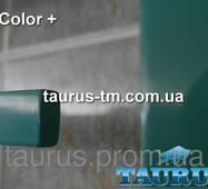 Фарбування полотенцесушителей з нержавіючої сталі у будь-який колір