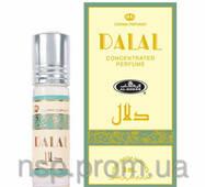 Dalal Al-Rehab 6 мл ОАЭ