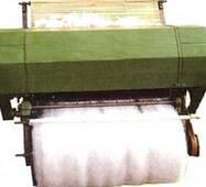 Чесальная машина HFJ-18 1700