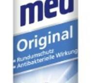 Зубна паста Theramed Original, 100мл