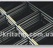 Кладочная сетка (армопояс) 3мм, 1000х2000