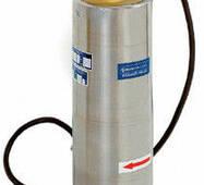 Насосы погружные многоступенчатые Hydro-Vacuum