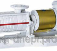 Насос для сжиженного газа SKC