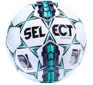Мяч для футбола Select Contra FIFA (новый дизайн)