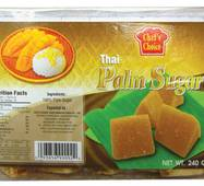 Пальмовый сахар 240 г