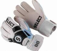 Дитячі воротарські рукавички Select 88 Kids