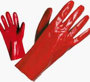 Перчатки КЩС «3720» 45 см.