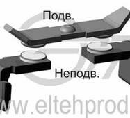 Контакты для контакторов электропогрузчиков КПЭ, КПД