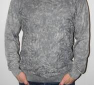 Стильний чоловічий светр Туреччина