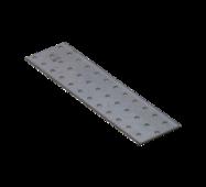 Перфорована пластина PP 8 Domax
