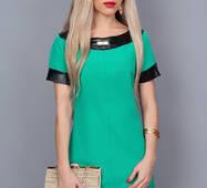 Сукня жіноча модель №240