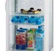 Витрина холодильная STALGAST 852230