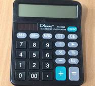 Калькулятор Kenko 836B