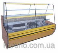 Холодильная кондитерская витрина Cold C - 20 G