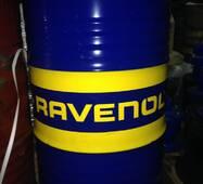 Ravenol OTC Concentrate Антифриз концентрат (-80) G12 (червоний) 208 л
