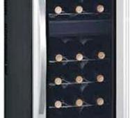 Холодильник для вина  WS - 21t  GGG