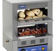 Аппарат для  хот-догов Кий-В АПХ-П