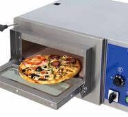Печь для пиццы ПП-1К-635 Кий-В