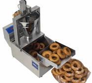 Пончиковий аппарат ФП- 5 Кий-В