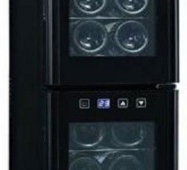 Холодильник для вина WS - 12cd  GGG