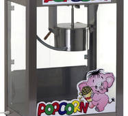 Аппарат для попкорну АПК -П- 150