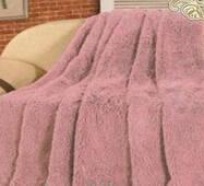 Покрывало на кровать Травка