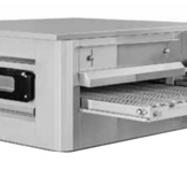 Печь для пиццы конвейерная Apach AMT40