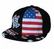 Дитяча кепка NEW YORK USA