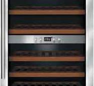 Холодильник для вина GGG WK660 /66 бутылок