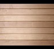 Вагонка ольховая