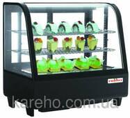 Шкаф холодильная FROSTY RTW 100