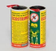 Липкая лента от мух Ecostripe attractive
