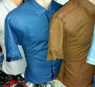 Чоловіча сорочка Туреччина