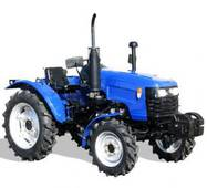Трактор ДТЗ 5244 Н