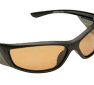 Очки Eyelevel поляризационные Harpoon Коричневые