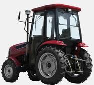 Трактор DW 404 XPС