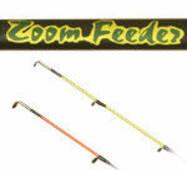 Вудилище ET ZOOM FEEDER 3,60m/4,20m