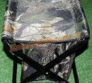 LFG Стільчик з сумкою  дублень h43*30*31