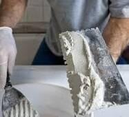 Цементно-известковый раствор   PKВ М100 П8