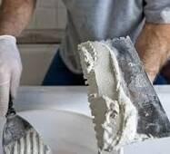 Цементно-вапняний розчин PKВ М75 П8
