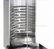 Аппарат для шаурмы ШЭ-20